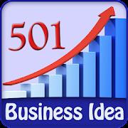 App 501 Business idea APK for Windows Phone