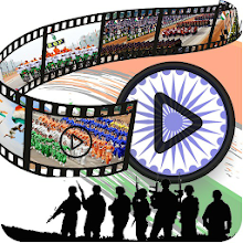 26 January Video Status - Republic Day Video Download on Windows