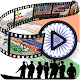 Download 26 January Video Status - Republic Day Video For PC Windows and Mac