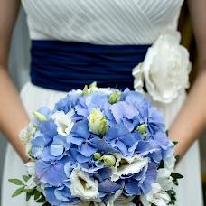 Wedding photographer Vadim Gudkov (Gudkov). Photo of 05.07.2017
