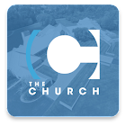 theChurch icon