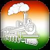 Online Indian Railway PNR Status Live Train status