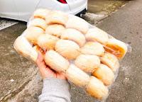 人人麵包專業烘焙