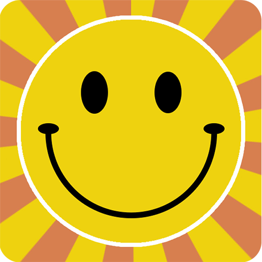 Lucky Patcher game (apk) free download for Android/PC/Windows