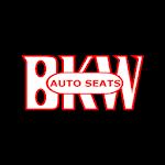 BKW AUTO SEATS Icon
