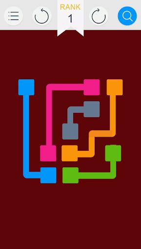 Puzzledom - 2 Dots, Lines, Blocks & more 1.1 screenshots 4
