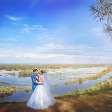 Wedding photographer Yuliya Mayzlish (Erba). Photo of 03.07.2013