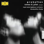 Prokofiev: Romeo and Juliet - Excerpts from Suites No.1-3