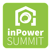 inPower Digital Summit