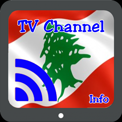 TV Lebanon Info Channel