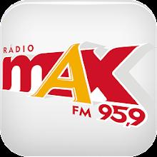 Max 95.9 FM Download on Windows