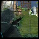 Survival Sniper icon