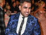 Dr Ranj Singh can't have male Strictly Come Dancing partner