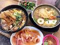民族鍋燒意麵老店