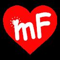 MagicFollow icon