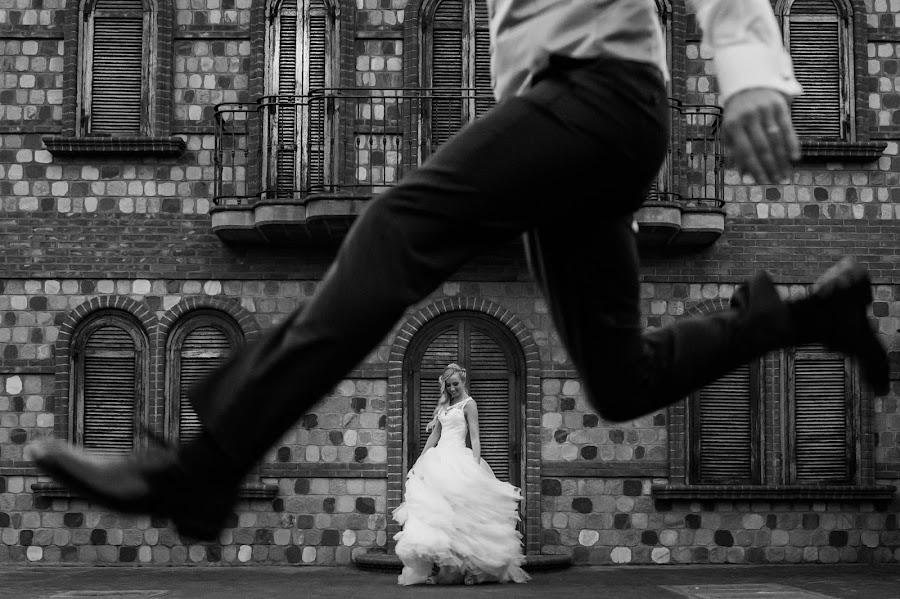 Wedding photographer Giandomenico Cosentino (giandomenicoc). Photo of 29.09.2017