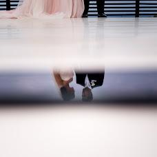 Wedding photographer Ramona Butilca (perfecttwo). Photo of 11.10.2017