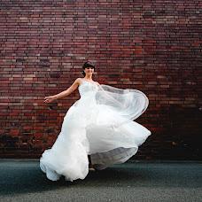 Wedding photographer Viktor Schaaf (VVFotografie). Photo of 13.10.2017