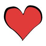 Cardio-FR 2.2.1