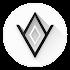 Volt Light - Layers Theme v1.0