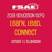 FSAE 2018 Education Expo
