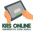 KRS Online Unsyiah