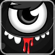 Download Game Guard Of The Light [Mod: No Ads + Money] APK Mod Free