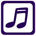 OpenSong Songbook DONATION icon