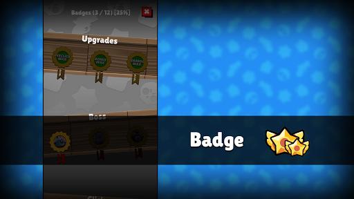 Brawler Clicker android2mod screenshots 22