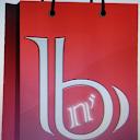 Bag 'N' Bounce, Chhatarpur, New Delhi logo