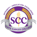 State Career College icon