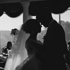 Wedding photographer Darya Taynova (Tainova4U). Photo of 31.05.2016