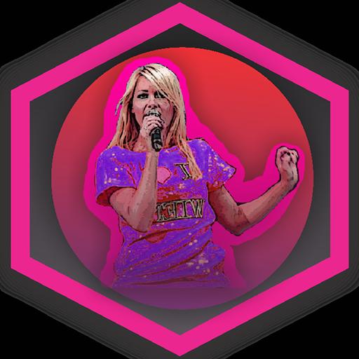 Helene Fischer Music Lyrics 2019 1 0 Apk Download Com Nonajenius Helenefischer Apk Free
