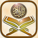 Quran and meaning in English icon