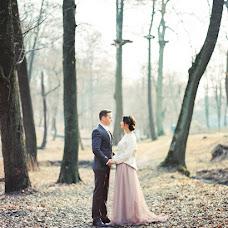 Wedding photographer Nikolay Bondarev (Bondarev). Photo of 20.04.2016