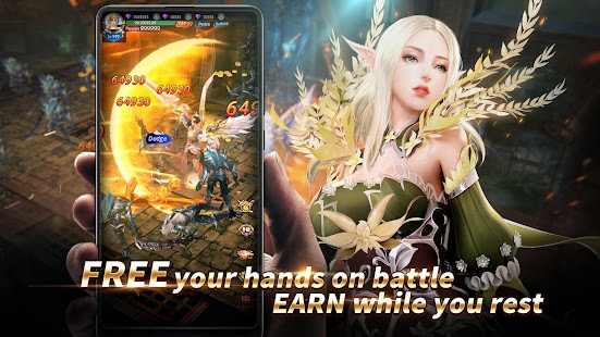 How to hack Strive for Glory for android free