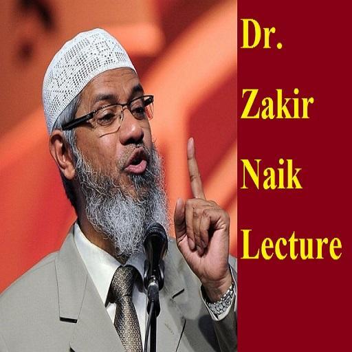 Dr. Zakir Naik Lecture