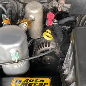 アストロ CL14G 1999年 AWD LTのカスタム事例画像 Astroさんの2020年08月02日15:59の投稿