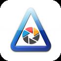 Prisma Color Photo Effects icon