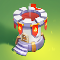 Rush Royale - Tower Defense game TD icon