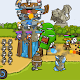 Grow Castle:Tower Defense Strategy Android apk