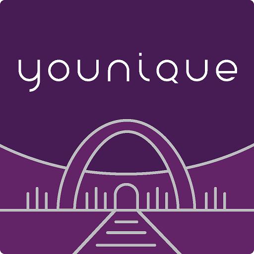 Younique Convention 2016