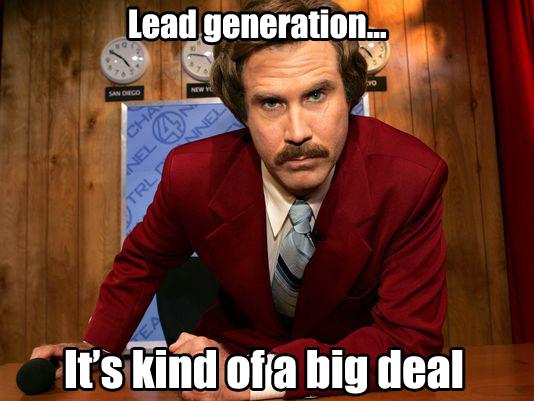 lead-gen-big.png