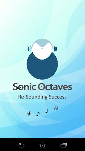 Ekadash Rudra Audio by Sonic Octaves Pvt  Ltd  (Google Play
