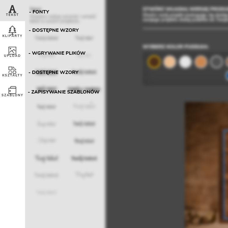 C:\Users\Remik\AppData\Local\Microsoft\Windows\INetCache\Content.Word\wlasne-grafiki-na-produktach-z-drewna.jpg