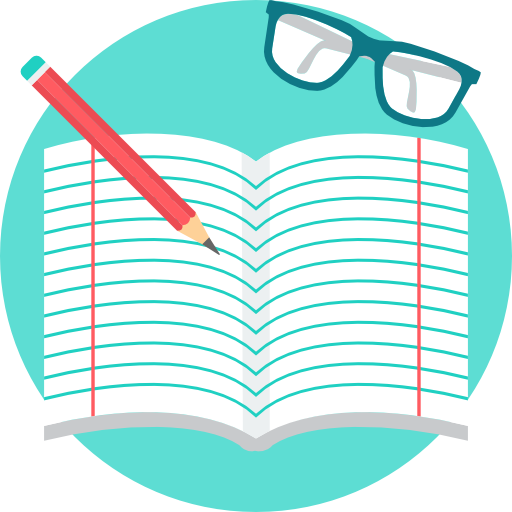 My Notebook (Diary With Lock) Android APK Download Free By My Mobile Tools Dev