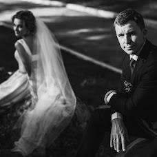 Свадебный фотограф Дмитрий Чагов (Chagov). Фотография от 20.06.2017