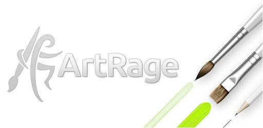 Приложения в Google Play – ArtRage: Draw, Paint, Create