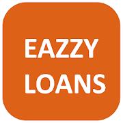 Eazzy Loans