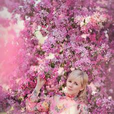 Fotógrafo de bodas Yuliana Vorobeva (JuliaNika). Foto del 19.06.2015